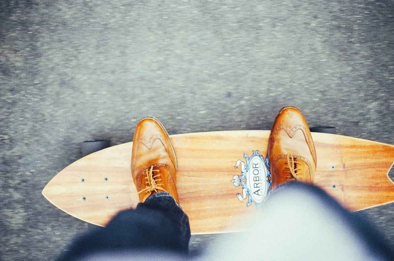 Best Commuting Skateboards