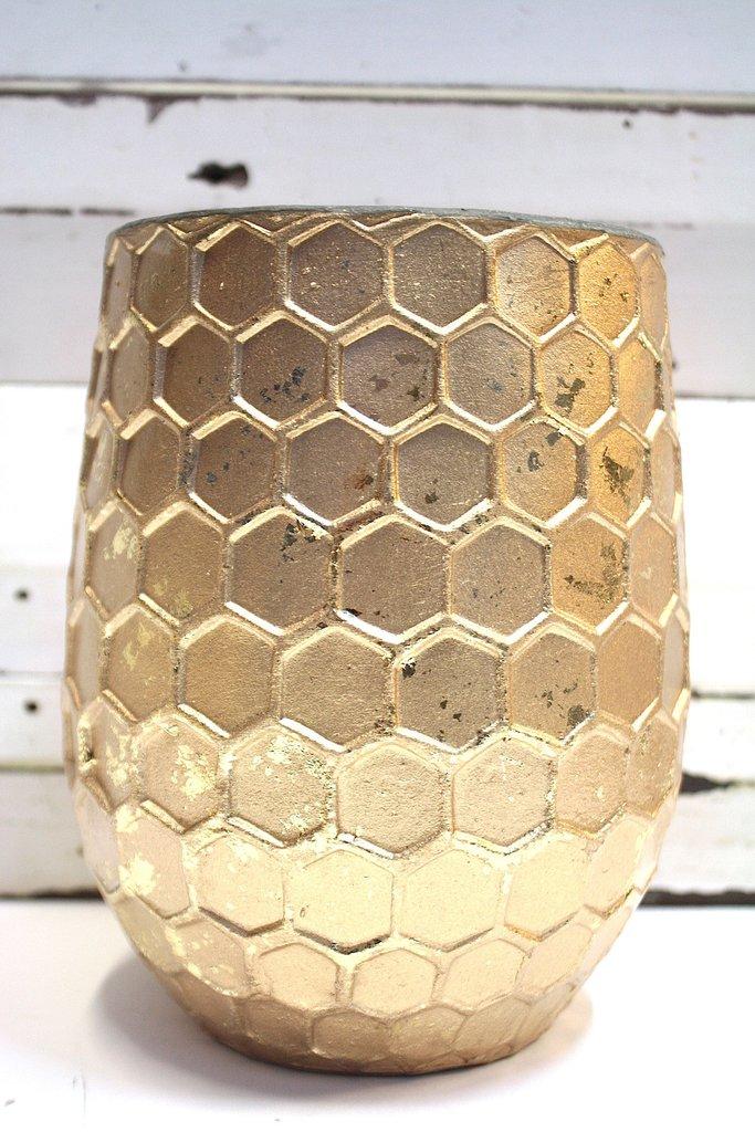 Hive Medium Vase
