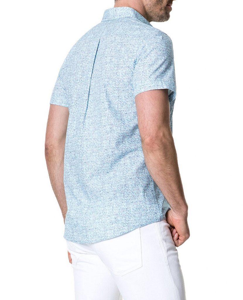Rodd-Gunn-Burnt-Hill-Shirt-2
