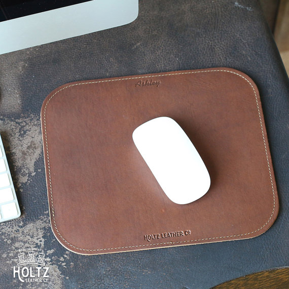 the-architect-mouse-pad-embossing-styles