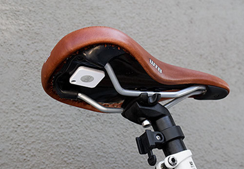 Tile_img_gallery_quaid_bike