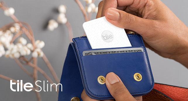 Tile_img_hp_grid_wallet