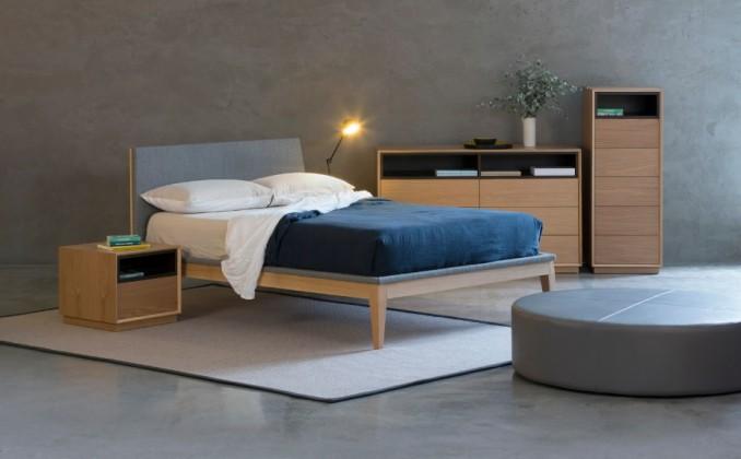 Kett Ballina Bed