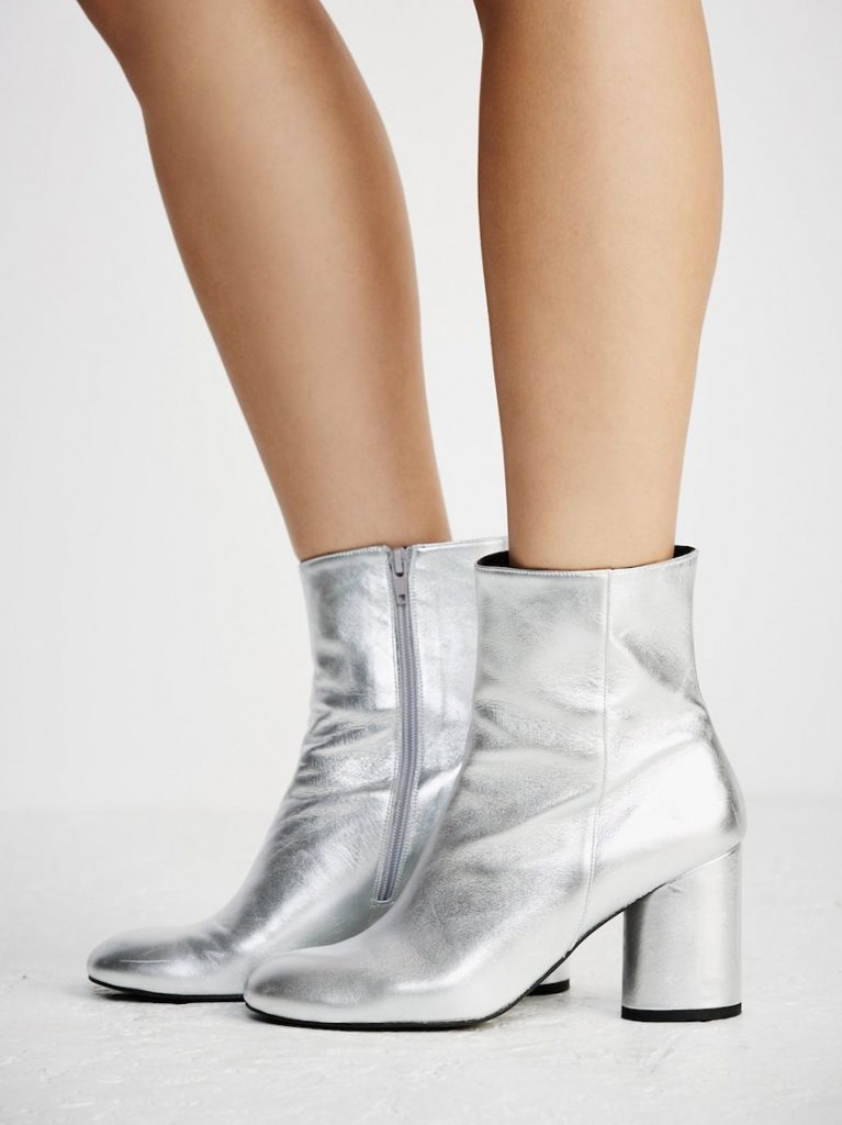 Celestial-Ankle-Boot-2
