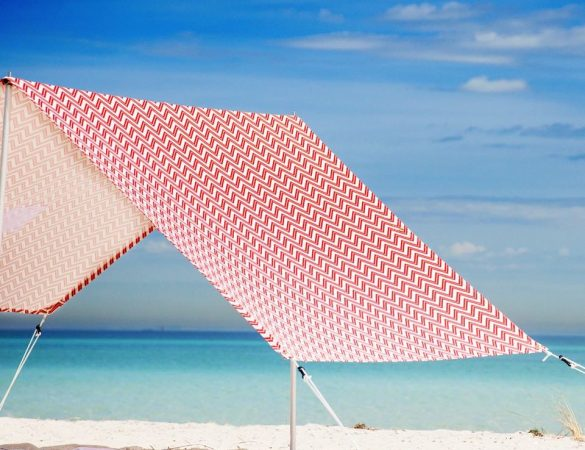 Lovin Summer Bondi Beach Tent