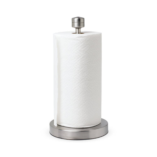 Gourmet Kitchen Perfect Tear Paper Towel Holder